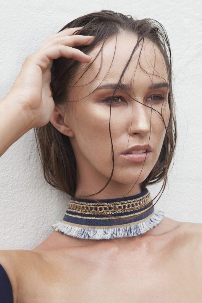 Jessica Hewitt