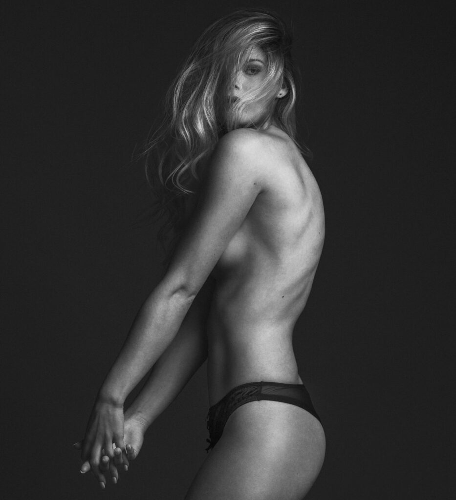 Elizabeth Krijnen