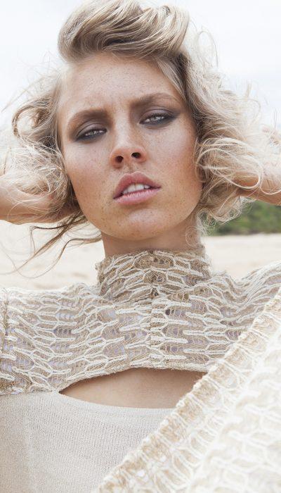 Samantha Farrow Nude Photos 15