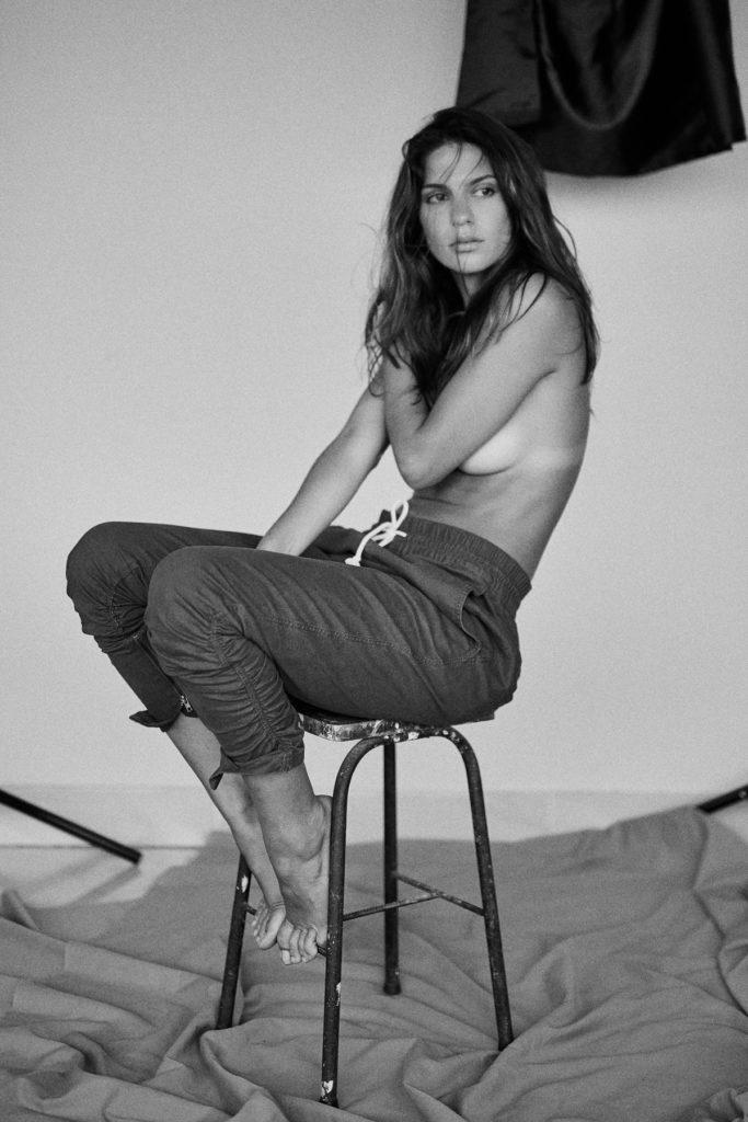 About Devojka Models