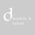 Devojka Models + Actors